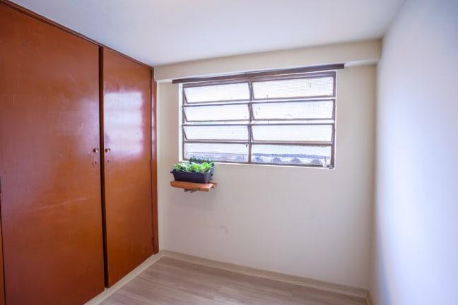 Imagem do imóvel ID-25219 na Travessa Antônio Tenório de Albuquerque, Alto da Mooca, São Paulo - SP