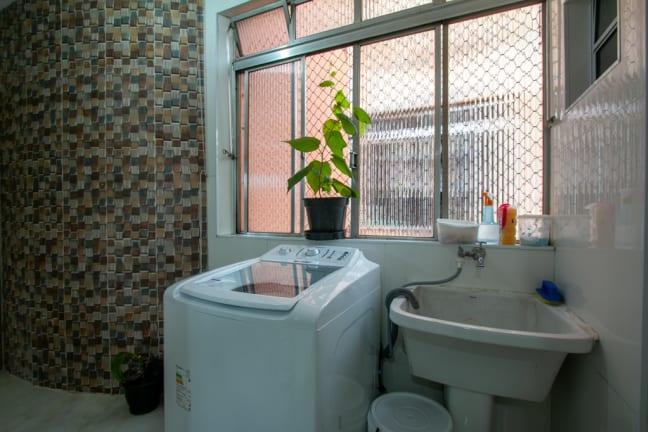 Imagem do imóvel ID-21439 na Rua Conde de São Joaquim, Bela Vista, São Paulo - SP
