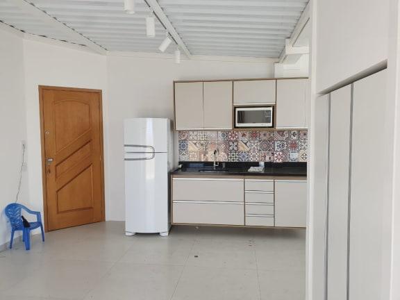 Imagem do imóvel ID-20976 na Rua Jorge Tibiriçá, Vila Mariana, São Paulo - SP
