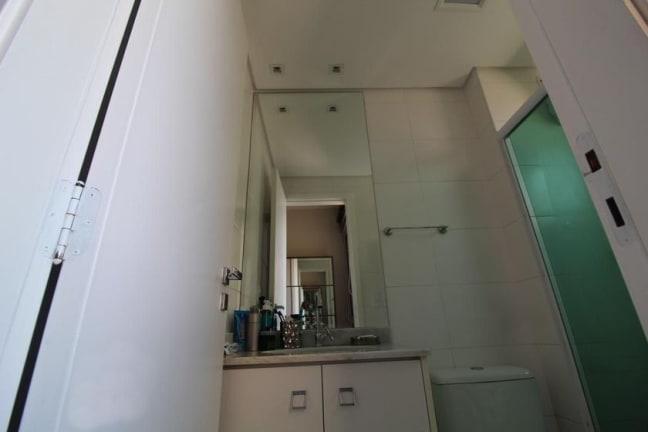 Imagem do imóvel ID-25701 na Rua Alegre, Barcelona, São Caetano do Sul - SP