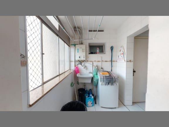 Imagem do imóvel ID-25704 na Rua Juvenal Parada, Mooca, São Paulo - SP
