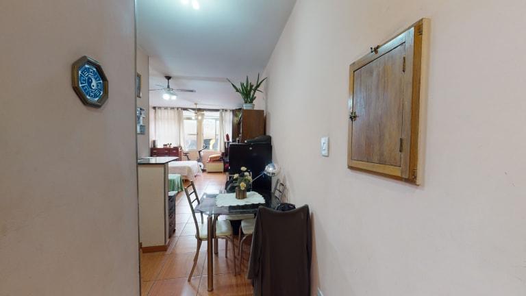 Imagem do imóvel ID-18021 na Avenida Nove de Julho, Bela Vista, São Paulo - SP
