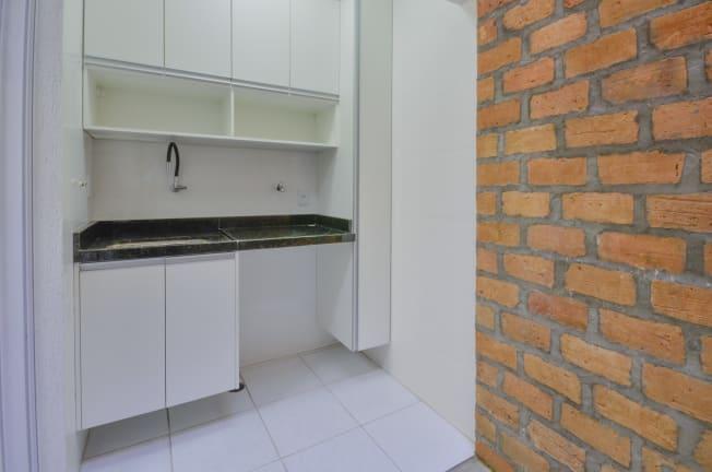 Imagem do imóvel ID-25789 na Rua Aracuã, Vila Brasilio Machado, São Paulo - SP