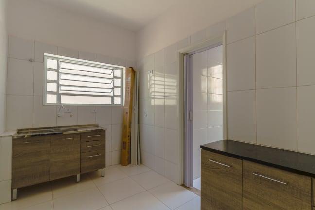 Imagem do imóvel ID-22226 na Alameda Santos, Cerqueira César, São Paulo - SP