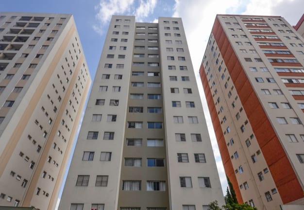 Imagem do imóvel ID-25583 na Rua do Arraial, Vila Mariana, São Paulo - SP