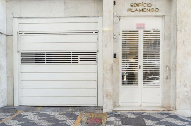 Imagem do imóvel ID-25775 na Avenida Ipiranga, República, São Paulo - SP
