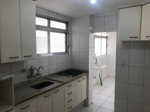 Imagem do imóvel ID-23453 na Rua Carlos Sampaio, Bela Vista, São Paulo - SP
