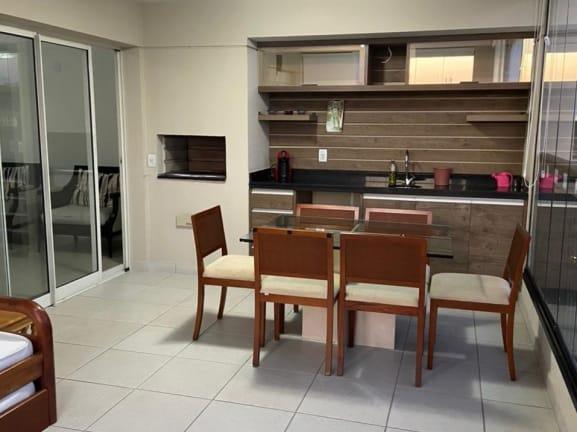Imagem do imóvel ID-20786 na Rua Guaipá, Vila Leopoldina, São Paulo - SP