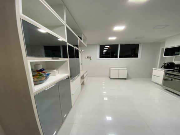Imagem do imóvel ID-22824 na Rua Paula Freitas, Copacabana, Rio de Janeiro - Rj