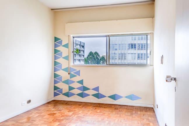 Imagem do imóvel ID-20772 na Rua da Consolação, Consolação, São Paulo - SP