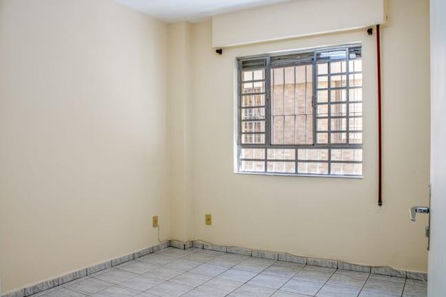 Imagem do imóvel ID-22185 na Rua Coriolano, Vila Romana, São Paulo - SP