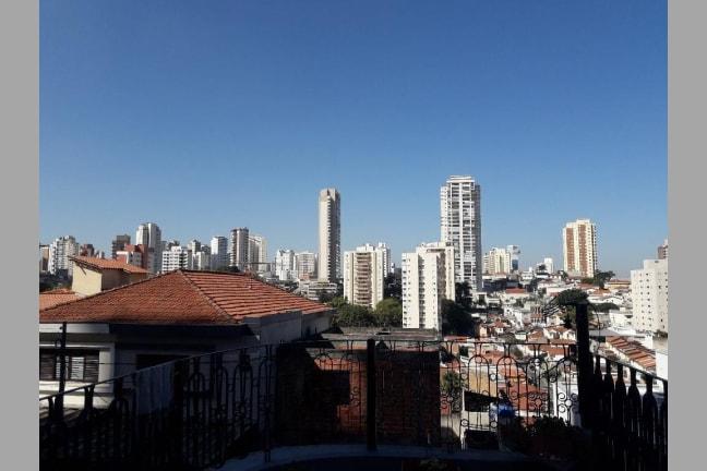 Imagem do imóvel ID-24901 na Rua Professor Lourival Gomes Machado, Santana, São Paulo - SP