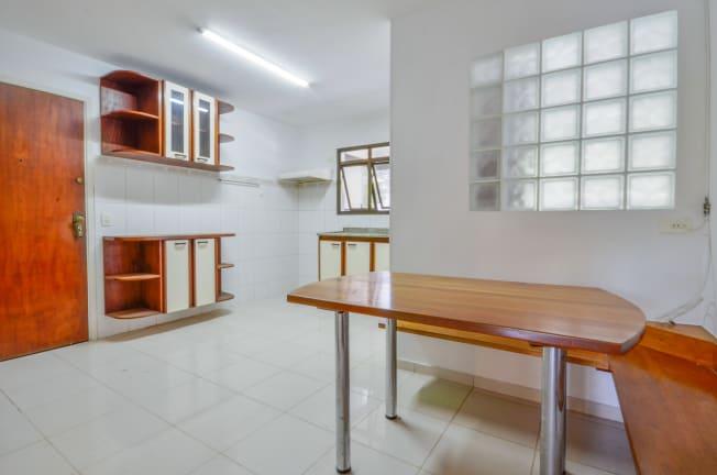 Imagem do imóvel ID-23511 na Rua Araguari, Vila Uberabinha, São Paulo - SP