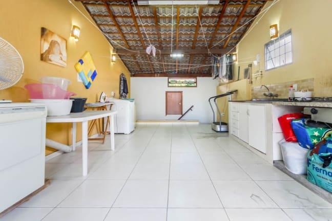 Imagem do imóvel ID-20341 na Rua Acarape, Chácara Inglesa, São Paulo - SP