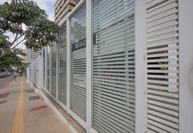 Imagem do imóvel ID-22114 na Rua da Consolação, Consolação, São Paulo - SP
