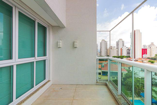 Imagem do imóvel ID-20558 na Rua Antônio Pereira de Souza, Santana, São Paulo - SP