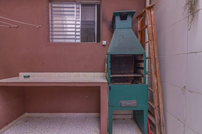Imagem do imóvel ID-18010 na Rua Raul Devesa, Perdizes, São Paulo - SP