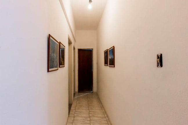 Imagem do imóvel ID-13813 na Rua Cardeal Arcoverde, Pinheiros, São Paulo - SP