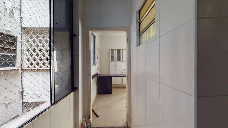Imagem do imóvel ID-21779 na Avenida Nove de Julho, Bela Vista, São Paulo - SP