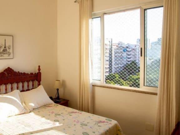 Imagem do imóvel ID-26081 na Rua Jangadeiros, Ipanema, Rio de Janeiro - RJ