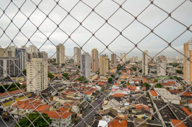 Imagem do imóvel ID-20918 na Rua Cipriano Barata, Ipiranga, São Paulo - SP