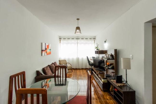 Imagem do imóvel ID-13803 na Rua Doutor Franco da Rocha, Perdizes, São Paulo - SP