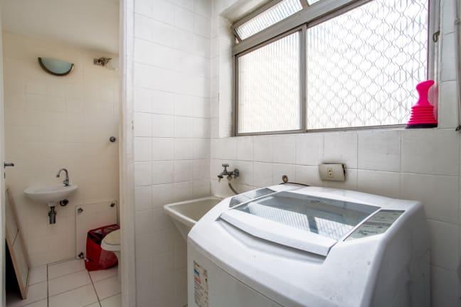 Imagem do imóvel ID-21700 na Rua Gomes de Carvalho, Vila Olímpia, São Paulo - SP