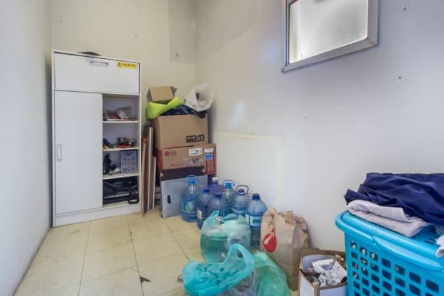 Imagem do imóvel ID-18016 na Rua Azevedo Soares, Vila Gomes Cardim, São Paulo - SP