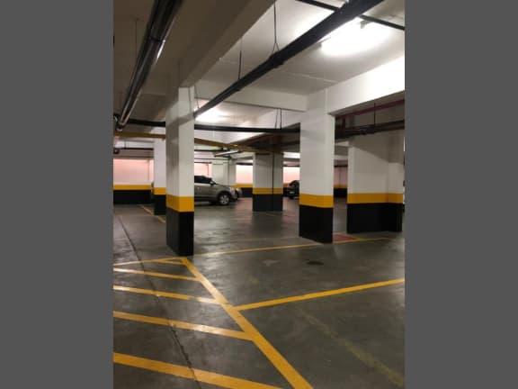 Imagem do imóvel ID-23476 na Rua Monte Alegre, Perdizes, São Paulo - SP