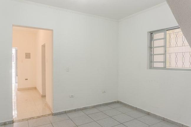 Imagem do imóvel ID-22108 na Rua Lourdes Reina, Vila Carrao, São Paulo - SP