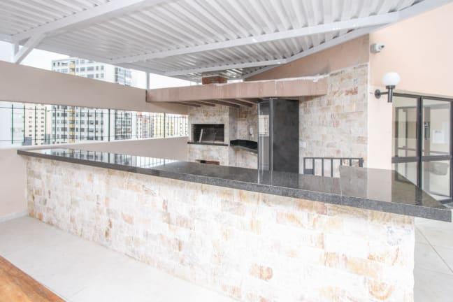 Imagem do imóvel ID-20648 na Rua Paim, Bela Vista, São Paulo - SP