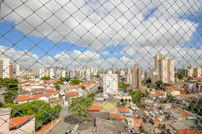 Imagem do imóvel ID-18621 na Avenida Itaboraí, Bosque da Saúde, São Paulo - SP
