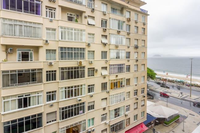 Imagem do imóvel ID-20208 na Rua Sousa Lima, Copacabana, Rio de Janeiro - RJ