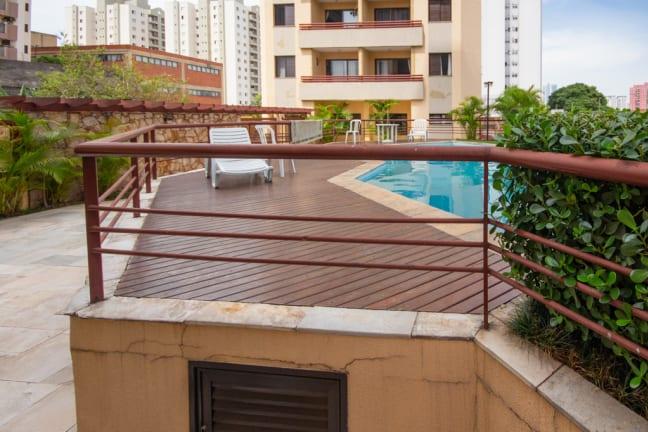 Imagem do imóvel ID-23022 na Rua Carandaí, Casa Verde, São Paulo - SP