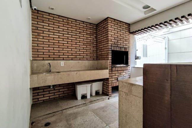Imagem do imóvel ID-20774 na Rua Doutor Alfredo de Castro, Barra Funda, São Paulo - SP