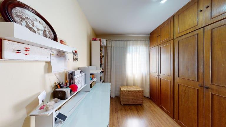 Imagem do imóvel ID-25746 na Rua Caviana, Vila Guarani, São Paulo - SP