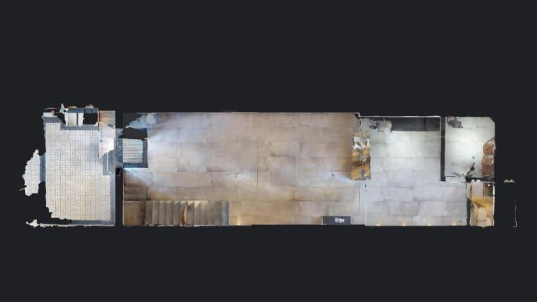 Imagem do imóvel ID-14713 na Rua Santos Torres, Pinheiros, São Paulo - SP