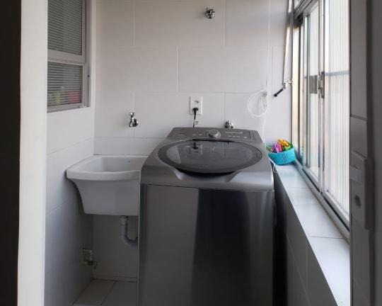 Imagem do imóvel ID-22412 na Rua Tonelero, Vila Ipojuca, São Paulo - SP
