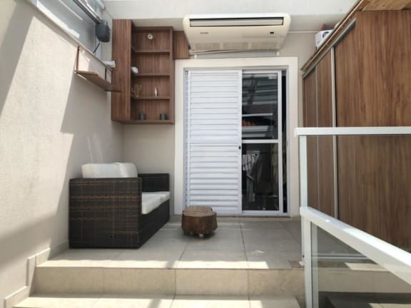 Imagem do imóvel ID-23087 na Rua Vênus, Vila Formosa, São Paulo - SP