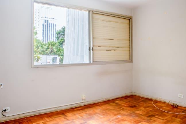 Imagem do imóvel ID-22122 na Rua Henrique Monteiro, Pinheiros, São Paulo - SP