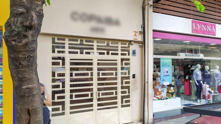 Imagem do imóvel ID-26507 na Rua Fradique Coutinho, Pinheiros, São Paulo - SP