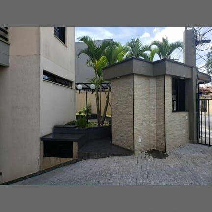 Imagem do imóvel ID-22755 na Rua Ganges, Vila Carrao, São Paulo - SP