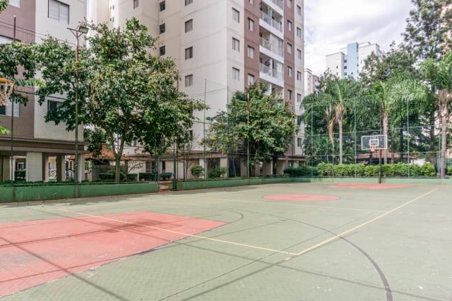 Imagem do imóvel ID-26299 na Avenida Celso Garcia, Brás, São Paulo - SP