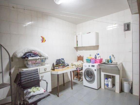 Imagem do imóvel ID-25531 na Rua Aipuá, Campo Belo, São Paulo - SP