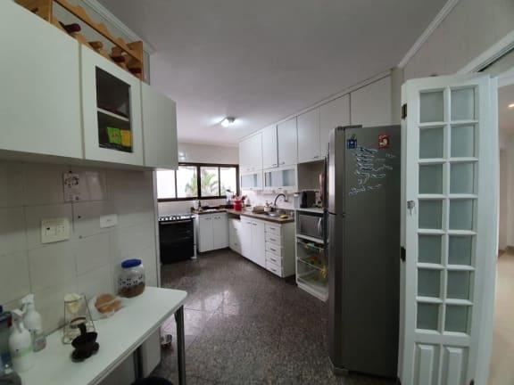 Imagem do imóvel ID-26593 na Rua Bartolomeu de Gusmão, Vila Mariana, São Paulo - SP