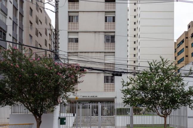 Imagem do imóvel ID-20897 na Rua Cardoso de Almeida, Perdizes, São Paulo - SP