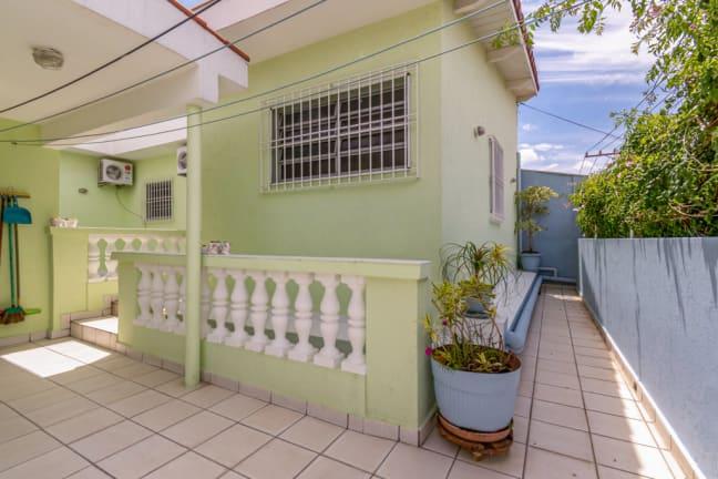 Imagem do imóvel ID-21517 na Travessa Sebastião Amorim, Limão, São Paulo - SP