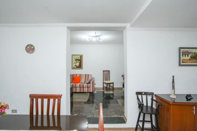 Imagem do imóvel ID-22237 na Rua Nélson de Godói Pereira, Vila Santo Estevão, São Paulo - SP