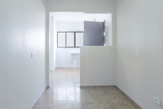 Imagem do imóvel ID-23303 na Rua Morais de Barros, Campo Belo, São Paulo - SP