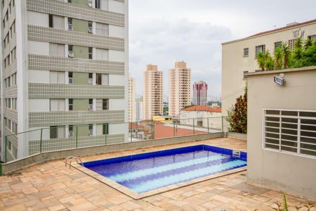 Imagem do imóvel ID-19881 na Rua Alfredo Pujol, Santana, São Paulo - SP